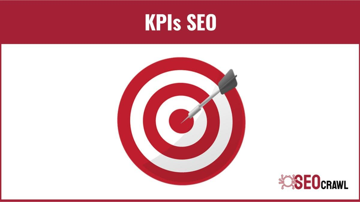 KPIs SEO